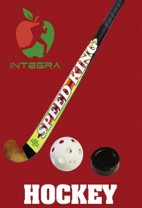 Catalogo HOCKEY