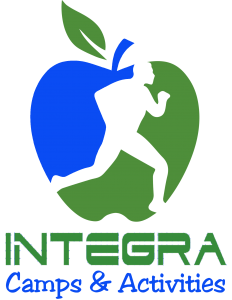 Integra Camps & Activities