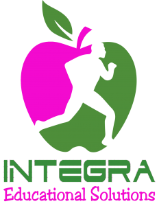Integra Educational Solutions