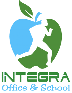 Integra Oficce and Schools
