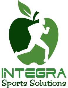 Integra Sports Solutions